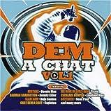 Vol. 1-Dem a Chat