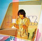 【早期購入特典あり】PLAY(初回生産限定盤)(DVD付)(オリジナルポスター(B2サイズ)付き)