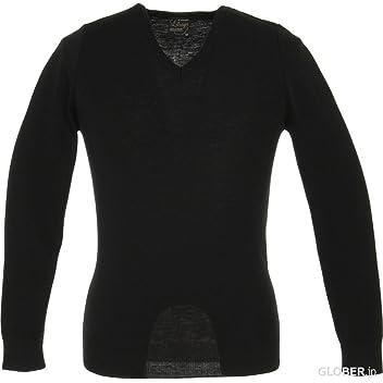 LT539: Black