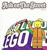 LEGO/オモイデノムコウガワ