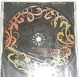 QuinRose MIX 2008 May おみやげCD