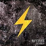 RUFF&TUFF