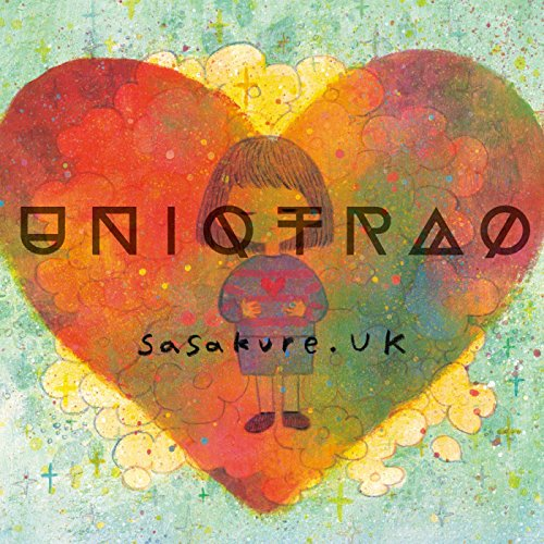 UNIQTRAP