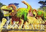 アート・オブ・ダイナソー-恐竜アートの世界-