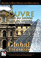 Global: Louvre Musee Du Louv [DVD] [Import]