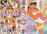 ようこそMax Cafeへ  蒼井そら [VHS]