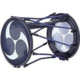 Roland/TAIKO-1 電子和太鼓 Electronic Taiko Percussion