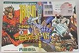 トライガン (Volume2) (少年キャプテンコミックススペシャル)