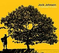 Sitting, Waiting, Wishing / Jack Johnson