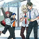 EXIT TUNES PRESENTS ACTORS5(初回限定盤)(DVD)