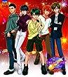 ミュージカル「テニスの王子様」 DREAM LIVE 2nd