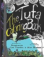 The Tufa Coloring Book