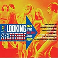 Looking Stateside - 80 US R&B by Various Artists