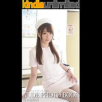 ヌードフォトブック023桜木優希音: 綺麗でカッコイイヌード写真集
