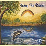 Fishing for Dreams [Import, From US] / Dennis Soares & Christy (CD - 2008)