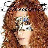 Fantasia 【限定盤CD+DVD】