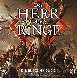 ロード・オブ・ザ・リング:対決 デラックス版 Herr der Ringe: Die Entscheidung (Deluxe Edition) [並行輸入品]