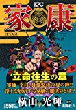 家康 13 (プラチナコミックス)