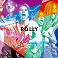 ROLLY'S ROCK THEATER ~70年代の日本のロックがROLLYに与えた偉大なる影響とその光と影~