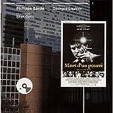 「チェイサー」オリジナル・サウンドトラック