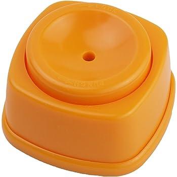 パール金属 卵殻むき 便利小物 からむき上手 C-3520