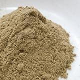 神戸アールティー セージパウダー 500g Sage Powder セージ ヤクヨウサルビア 粉末 スパイス ハーブ 香辛料 調味料 業務用