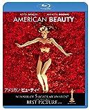 アメリカン・ビューティー[AmazonDVDコレクション] [Blu-ray]