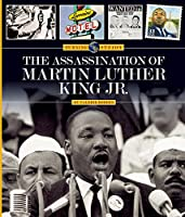 The Assassination of Martin Luther King Jr. (Turning Points)