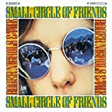 Roger Nichols & The Small Circle Of Friends [Analog]