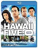 Hawaii Five-0 シーズン4Blu-ray<トク選BOX>[Blu-ray]