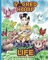 Sacred Hoop Life