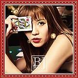 【Amazon.co.jp限定】BJ(CD+DVD)(初回限定盤A)(オリジナルブロマイド付)