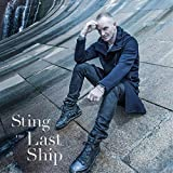 Last Ship-Deluxe Edition (2cd) 画像