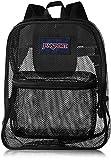 [ジャンスポーツ] MESH PACK メッシュ A4 JS0A2SDG008 008 ブラック