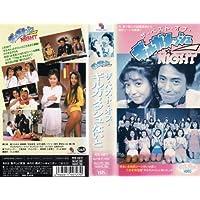 Amazon.co.jp: 藤 小雪: DVD