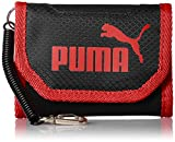 PUMA スポーツ [プーマ]  財布 Fundamentals J Wallet (現行モデル)