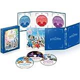 東京ディズニーリゾート 35周年 アニバーサリー・セレクション [Blu-ray]
