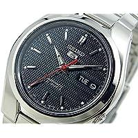 セイコー SEIKO セイコー5 SEIKO 5 自動巻き 腕時計 SNK607K1[並行輸入品]