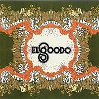 El Goodo