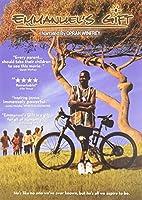 Emmanuel's Gift [DVD] [Import]