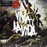 Viva La Vida Or Death & All Hi [12 inch Analog]