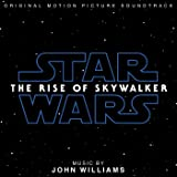 Star Wars: the Rise of..