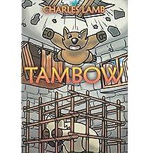 TAMBOW (Tambow The Wombat Book 1)