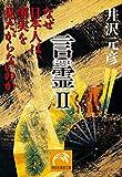 言霊II――なぜ日本人は、事実を見たがらないのか (祥伝社黄金文庫)