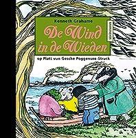 De Wind in de Wieden