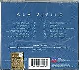 Ola Gjeilo 画像