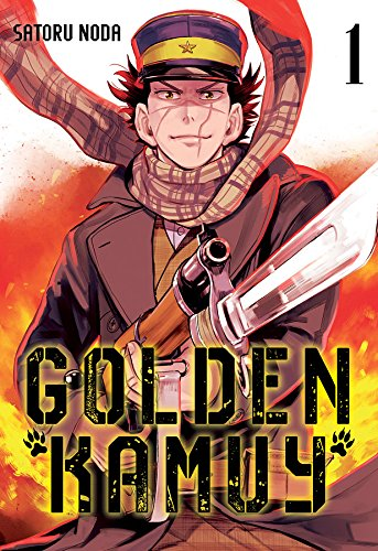 Golden%20Kamuy%2001