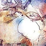 ハービー・ハンコック・トリオ '77 画像