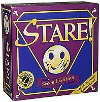 Stare! - 2nd Edition [並行輸入品]
