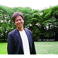 【MR.MOONLIGHT】 時任三郎が撮影した満月の写真 『豊洲に浮かぶスーパームーン』 が反響呼ぶ